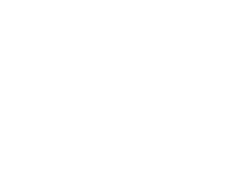 Originalspotdesign